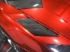 MANSORY Lamborghini Aventador 2012