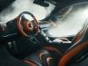 MANSORY McLaren MP4-12C 2012
