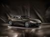 Maserati GranCabrio Fendi 2012