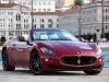 2012 Maserati GranCabrio Sport thumbnail photo 47560