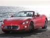 2012 Maserati GranCabrio Sport thumbnail photo 47561