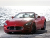 2012 Maserati GranCabrio Sport thumbnail photo 47562