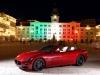 2012 Maserati GranCabrio Sport thumbnail photo 47563