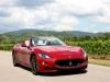 2012 Maserati GranCabrio Sport thumbnail photo 47564