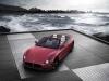 2012 Maserati GranCabrio Sport thumbnail photo 47565