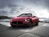 2012 Maserati GranCabrio Sport thumbnail photo 47566