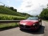 2012 Maserati GranCabrio Sport thumbnail photo 47567