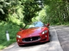 2012 Maserati GranCabrio Sport thumbnail photo 47568