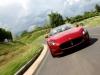 2012 Maserati GranCabrio Sport thumbnail photo 47569