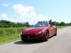 2012 Maserati GranCabrio Sport thumbnail photo 47570