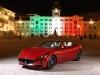2012 Maserati GranCabrio Sport thumbnail photo 47571