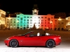 2012 Maserati GranCabrio Sport thumbnail photo 47572