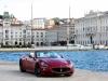 2012 Maserati GranCabrio Sport thumbnail photo 47573
