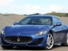 2012 Maserati GranTurismo Sport thumbnail photo 3761