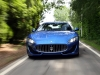 2012 Maserati GranTurismo Sport thumbnail photo 3762