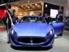 2012 Maserati GranTurismo Sport thumbnail photo 3763