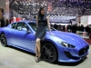 2012 Maserati GranTurismo Sport thumbnail photo 3764