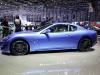 2012 Maserati GranTurismo Sport thumbnail photo 3765