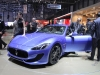 2012 Maserati GranTurismo Sport thumbnail photo 3766