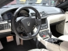 2012 Maserati GranTurismo Sport thumbnail photo 3768