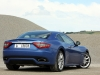 2012 Maserati GranTurismo Sport thumbnail photo 3772