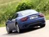 2012 Maserati GranTurismo Sport thumbnail photo 3773
