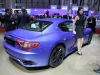 2012 Maserati GranTurismo Sport thumbnail photo 3774