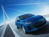 2012 Mazda 3 Sedan thumbnail photo 42337