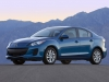 2012 Mazda 3 Sedan thumbnail photo 42338