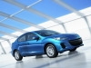 2012 Mazda 3 Sedan thumbnail photo 42339
