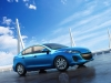 2012 Mazda 3 Sedan thumbnail photo 42340