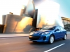 2012 Mazda 3 Sedan thumbnail photo 42341