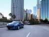 2012 Mazda 3 Sedan thumbnail photo 42342
