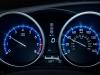 2012 Mazda 3 Sedan thumbnail photo 42346