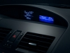 2012 Mazda 3 Sedan thumbnail photo 42348