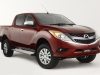 2012 Mazda BT-50 thumbnail photo 42316