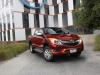 2012 Mazda BT-50 thumbnail photo 42317
