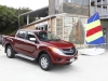 2012 Mazda BT-50 thumbnail photo 42318