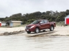 2012 Mazda BT-50 thumbnail photo 42319