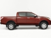 2012 Mazda BT-50 thumbnail photo 42320