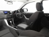 2012 Mazda BT-50 thumbnail photo 42322