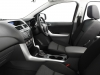 2012 Mazda BT-50 thumbnail photo 42323