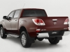 2012 Mazda BT-50 thumbnail photo 42325