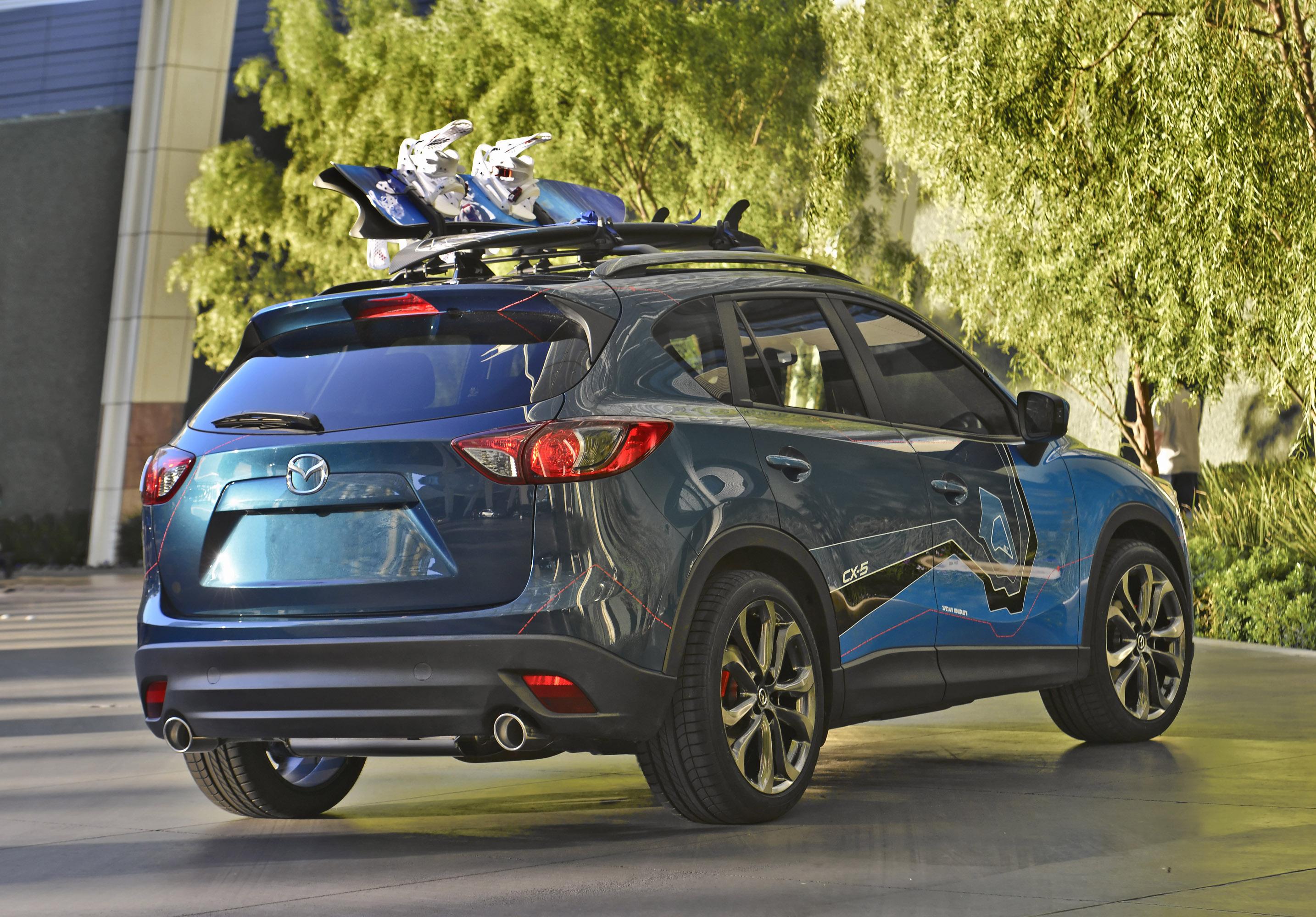 https://www.carsinvasion.com/gallery/2012-mazda-cx-5-180-concept/2012-mazda-cx-5-180-concept-12.jpg