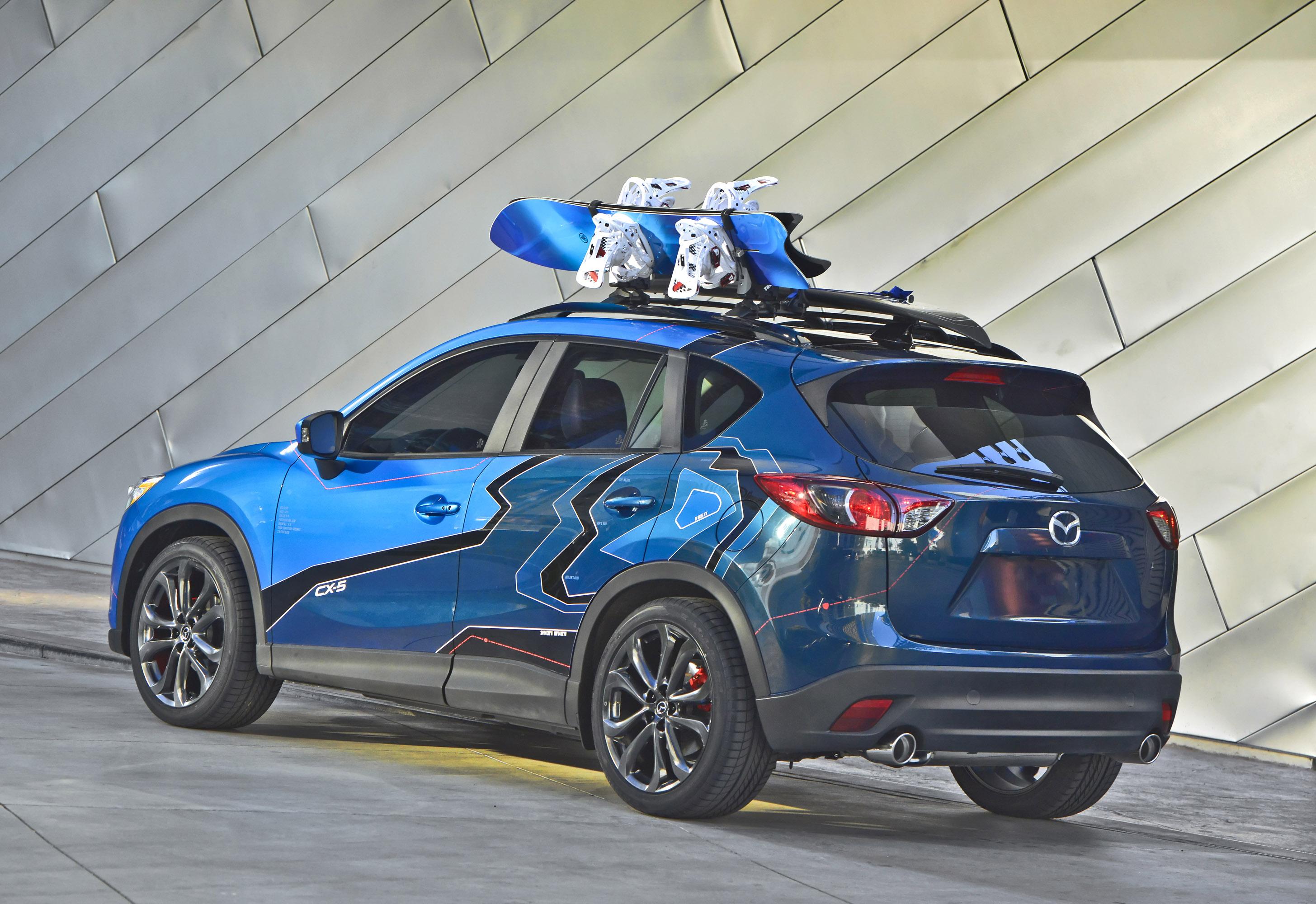 https://www.carsinvasion.com/gallery/2012-mazda-cx-5-180-concept/2012-mazda-cx-5-180-concept-14.jpg