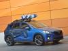2012 Mazda CX-5 180 Concept thumbnail photo 42295