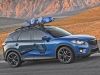 2012 Mazda CX-5 180 Concept thumbnail photo 42297