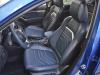 2012 Mazda CX-5 180 Concept thumbnail photo 42299