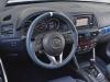 2012 Mazda CX-5 180 Concept thumbnail photo 42300