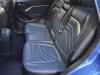 2012 Mazda CX-5 180 Concept thumbnail photo 42301